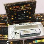 Kit Energia 5