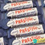 Prestígio Personalizado 2