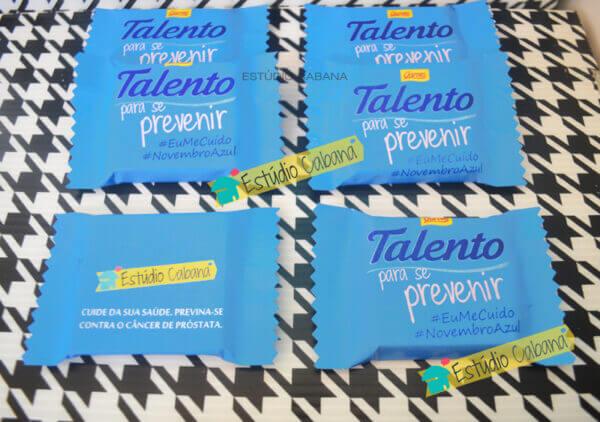 TALENTO PARA SE PREVENIR NOVEMBRO AZUL copy