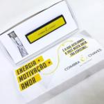 001 KIT ENERGIA ANIVERSARIO COLABORADOR COIMBRA