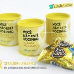 LATINHA OURO SETEMBRO AMARELO
